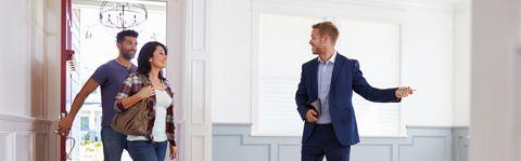 En immobilier, votre avocat est le partenaire id�al !