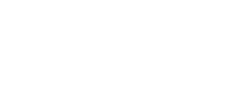 barreau-chalons.fr
