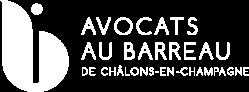 barreau-chalons.fr